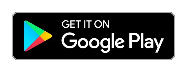 Download the app at Google Play